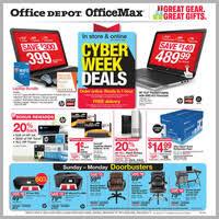 home depot verizon black friday samsung deal verizon cyber monday 2016 blackfriday com