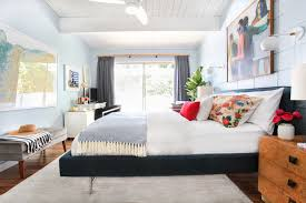 Guest Bedroom Essentials - 20 guest rooms with hospitable style