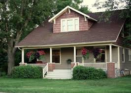 low country style homes small cottage exteriors low country house exterior plans homemade