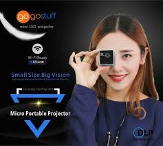 25 unique mobile projector ideas on pinterest movie projector
