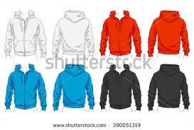 hoodie design download free vector art stock graphics u0026 images