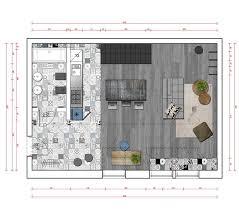 luxury loft floor plans loft floor plan interior design ideas