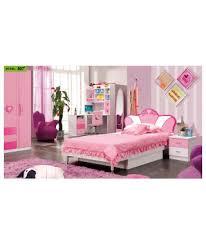 chambre complete fille chambre fille garçon complète canapés lits design