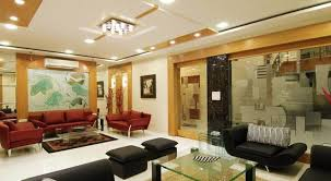 Bungalow House Interior Home Design - Interior house design ideas