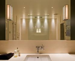 lighting bathroom sconces beautiful light bar for bathroom