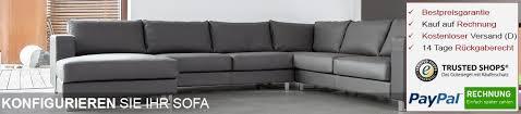 sofa selbst zusammenstellen konfigurieren sie ihr individuelles sofa dewall design