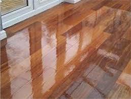 Wood Floor Cleaning Services Floor Care U0026 Carpet Cleaning 100 Guaranteed Bailey U0027s Floor Care