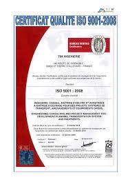 bureau veritas grenoble accreditations tim ingenierie