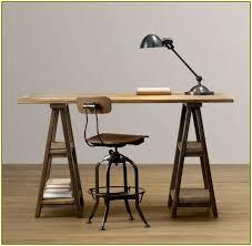 Home Depot Rug Pad Home Depot Rug Pad 8 10 Home Design Ideas