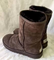 ugg womens amelia boots chocolate 37 best boots boots more boots check out my ebay store