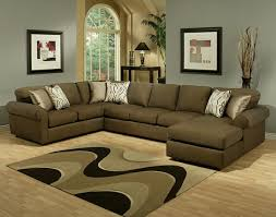 fabric sectional sofas with chaise luxury fabric sectional sofas with chaise 46 sofas and couches set