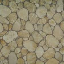 pebble pattern vinyl flooring carpet vidalondon