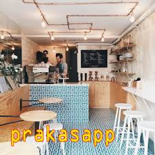 small cafe design plans android apps on google play