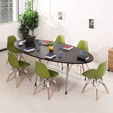 Oval Boardroom Table 77 Best Conference Table Images On Pinterest Conference Table
