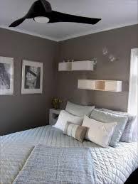 gray bedroom decorating ideas bedroom pinterest gray bedroom