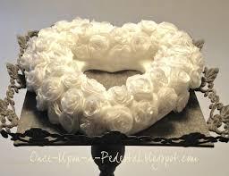 Once Upon A Pedestal Valentine U0027s Cakes U0026 Tutorials Cake Geek Magazine