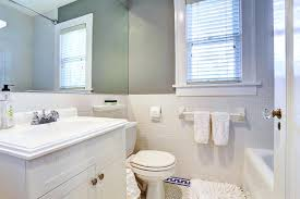 bathroom ideas with wainscoting wainscoting design ideas wainscoting height bathroom ideas design