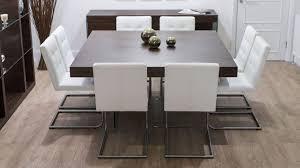 Modern Square Dining Room Sets Modern Square Dining Table Fabulous Modern Square Dining Table For