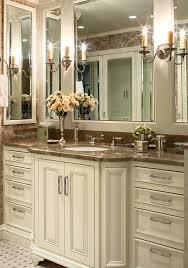badezimmer schrã nke chestha design tapete badezimmer
