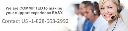 Windows Help Desk Phone Number by Microsoft Customer Service 1 828 668 2992 Support Number