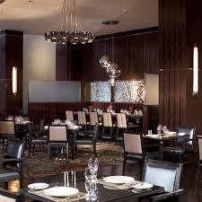 q de cheval intercontinental dallas restaurant tx