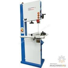 Woodworking Machinery Services by Woodworking Machinery Services Australia Image Mag