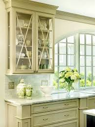 custom kitchen cabinets with glass doors glass front cabinetry glass front cabinets glass kitchen