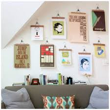 Decorating Hacks 8 Decorating Hacks To Try In Your Home