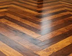 renaissance hardwood floors serving the tulsa region for 30