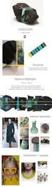 171 best trends fall winter 2016 2017 images on pinterest color