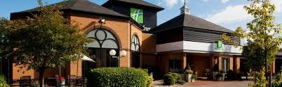gloucester holiday inn gloucester cheltenham hotel by ihg