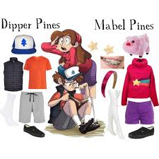 Dipper Pines Halloween Costume 89 Costuming Characters Images Harry Potter