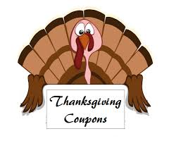 thanksgiving printable coupons