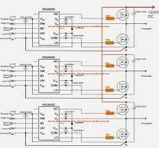 3 phase converter wiring diagram gooddy org