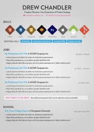 free resume templates 87 marvellous sample formats