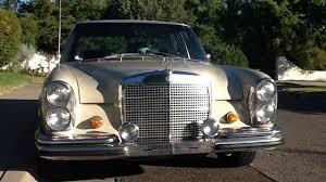 mercedes 280se coupe for sale mercedes 280se classics for sale classics on autotrader