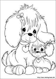 precious moments alphabet coloring pages download precious moments coloring pages printable pinterest