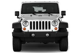 white jeep wrangler unlimited 2012 jeep wrangler unlimited reviews and rating motor trend