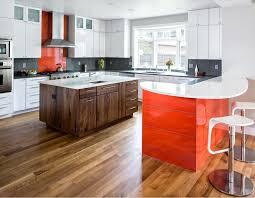 recouvrir meuble de cuisine recouvrir meuble cuisine adhsif great papier peint murs cuisine