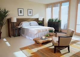 American Home Interior Design Classic American Home Photo Gallery - American home interior design