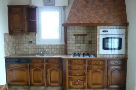 relooker sa cuisine en bois moderniser sa cuisine la cuisine comment relooker sa cuisine en