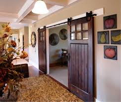 Barn Door Interior Best Interior Sliding Barn Doors Ideasjburgh Homes