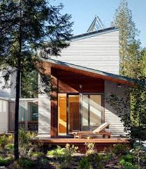 shed roof houses building a shed roof house compared with a pitched or flat roof