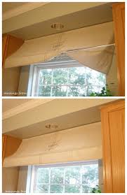 Tension Rod Curtains Brilliant Uses For Tension Rods You Should Know About
