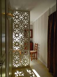 cuisine sur mesure tunisie cache radiateur en bois tunisie avec emejing salon en bois tunisie