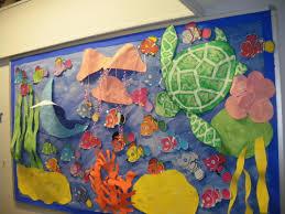 Under The Sea Nursery Decor by Under The Sea Reading Corner Classroom Display Photo Photo