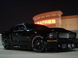 Black Mustang Wallpaper 455 Best Mustang Images On Pinterest Ford Mustangs Dream Cars