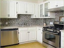 beautiful kitchen cabinets top beautiful cupboards with beautiful kitchen cabinets for added