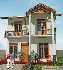 Home Design Plans In Sri Lanka by 100 House Plans In Sri Lanka House Floor Plans Single Story