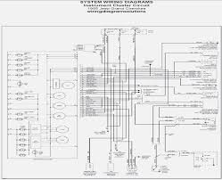 100 jeep cherokee abs wiring diagram koolertron upgraded
